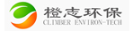 橙志(上海)韦德betvictor app技术韦德体育betvictor官网