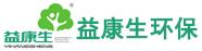 广东益康生韦德betvictor app服务韦德体育betvictor官网